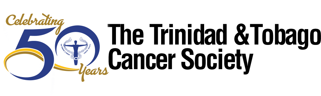 Trinidad & Tobago Cancer Society